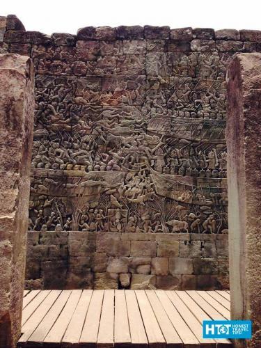 Angkor-Wat-3
