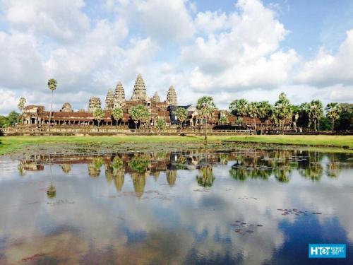 Angkor-Wat-6
