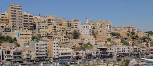 Amman 11