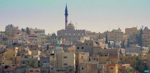 Amman 10